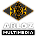 Webdesing by Arloz Multimedia