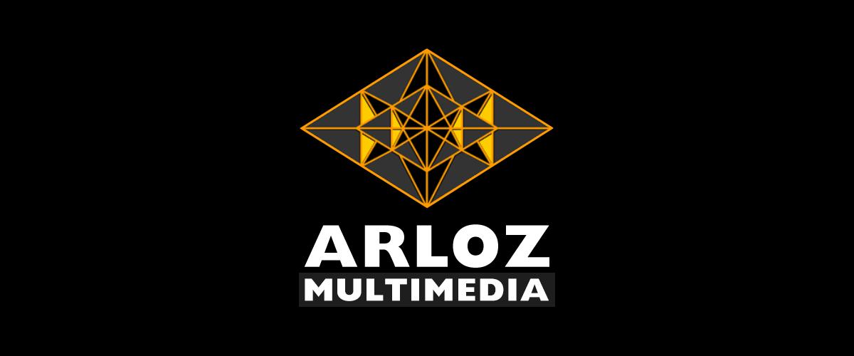 Arloz