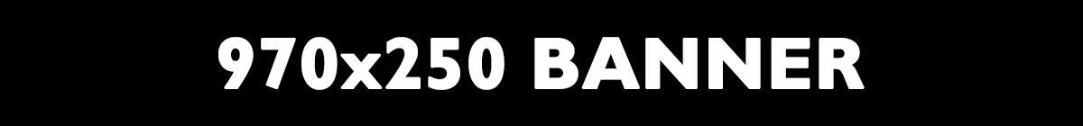 970x250 banner