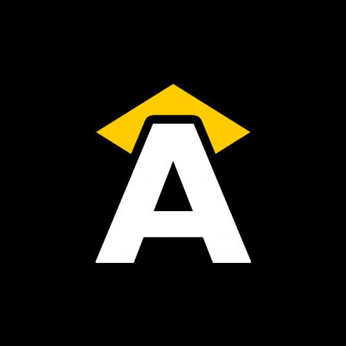 Demo webshop product Arloz