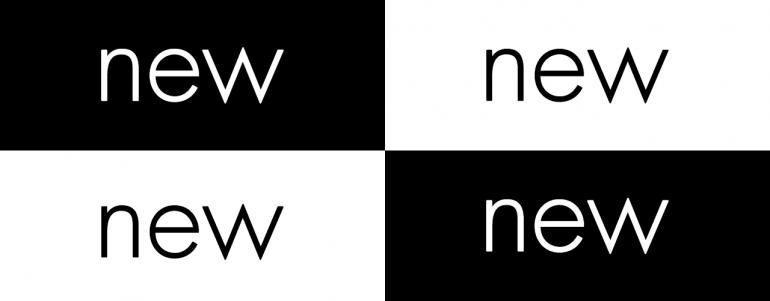 Shopify homepage sliders en webshop banner ontwerp - Fashion nieuwe collectie- Arloz