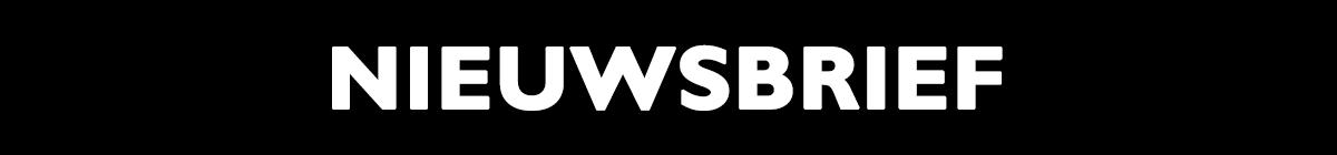 Nieuwsbrief: Webshop nieuwsbrief ontwerp door Arloz