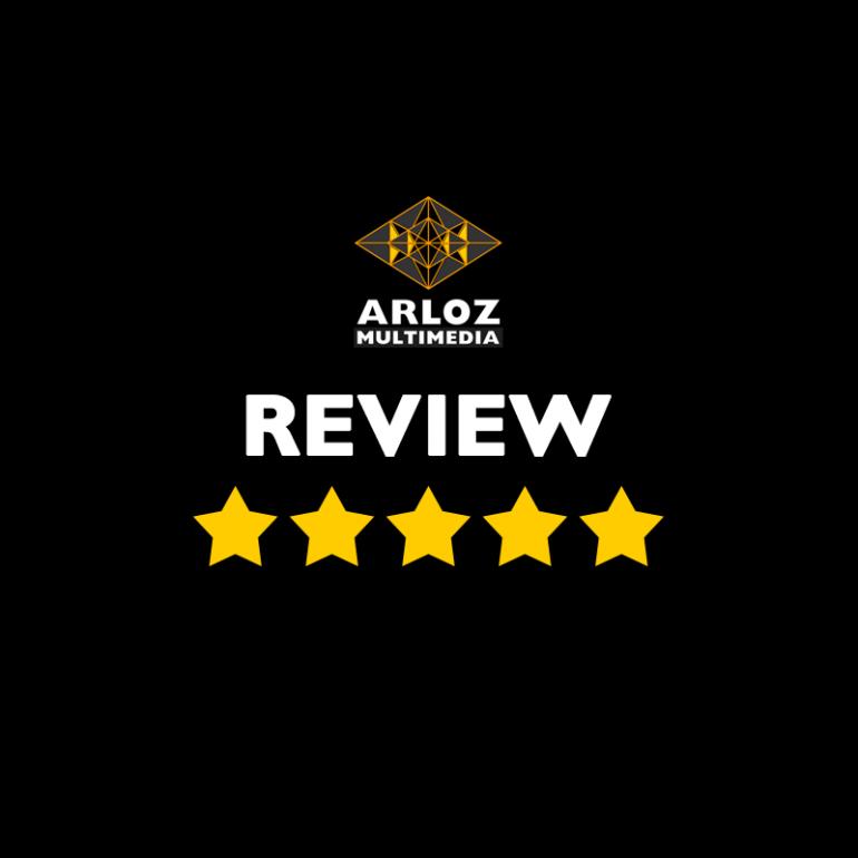 Review en klantbeoordelingen
