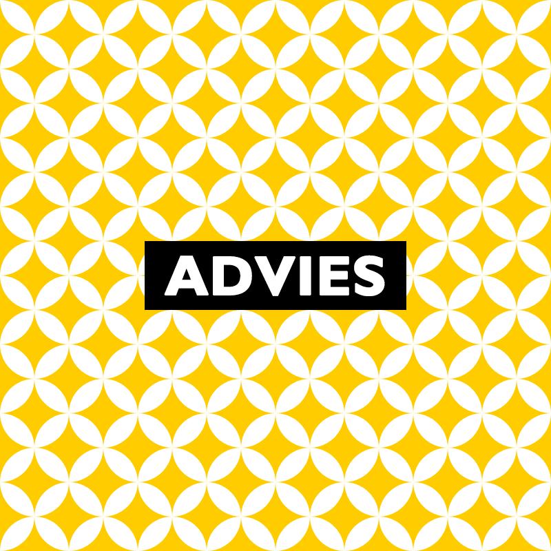 Advies, Arloz Multimedia: Webdesign and more...