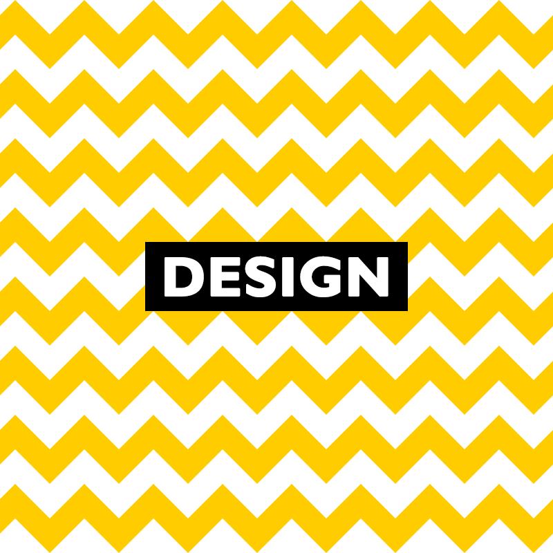 Design, Arloz Multimedia: Webdesign and more...