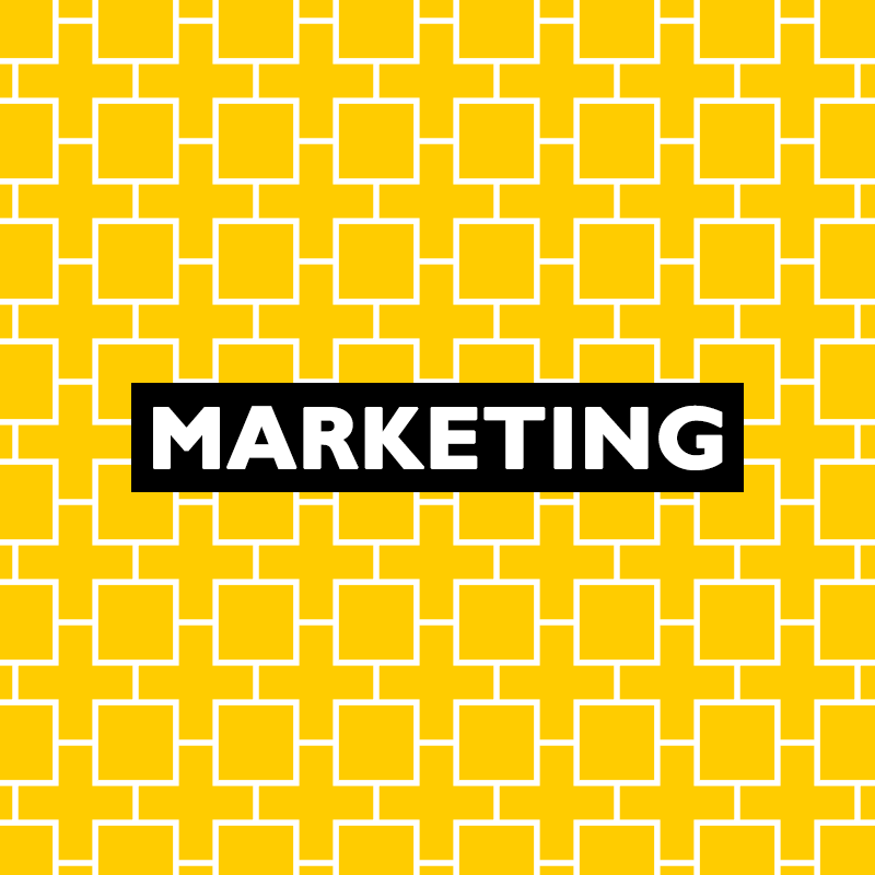 Marketing, Arloz Multimedia: Webdesign and more...