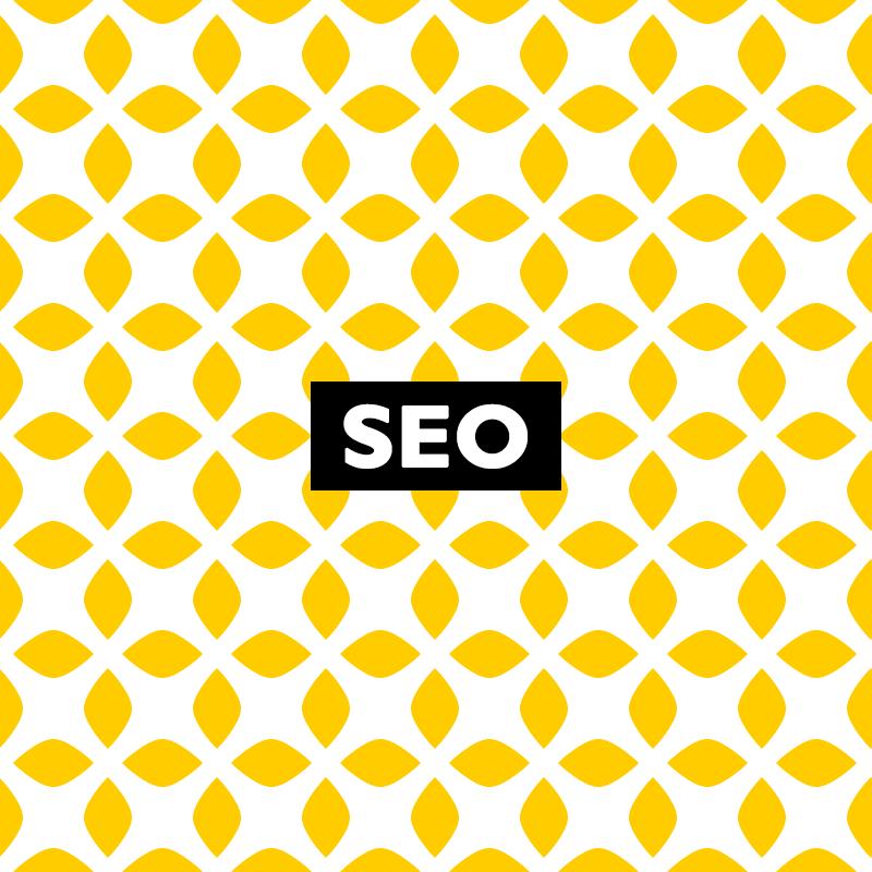 SEO, Arloz Multimedia: Webdesign and more...